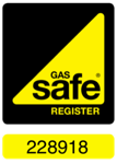 Gas-Safety-Certificate-Bracknell-Gas-Safe-Small Logo